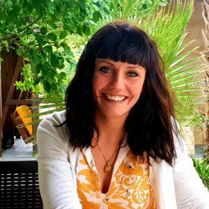Eleonora Zibbra
